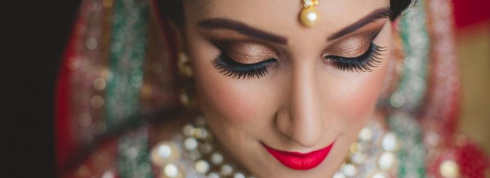 Southall Gurdwara – Sikh Wedding Photographer London