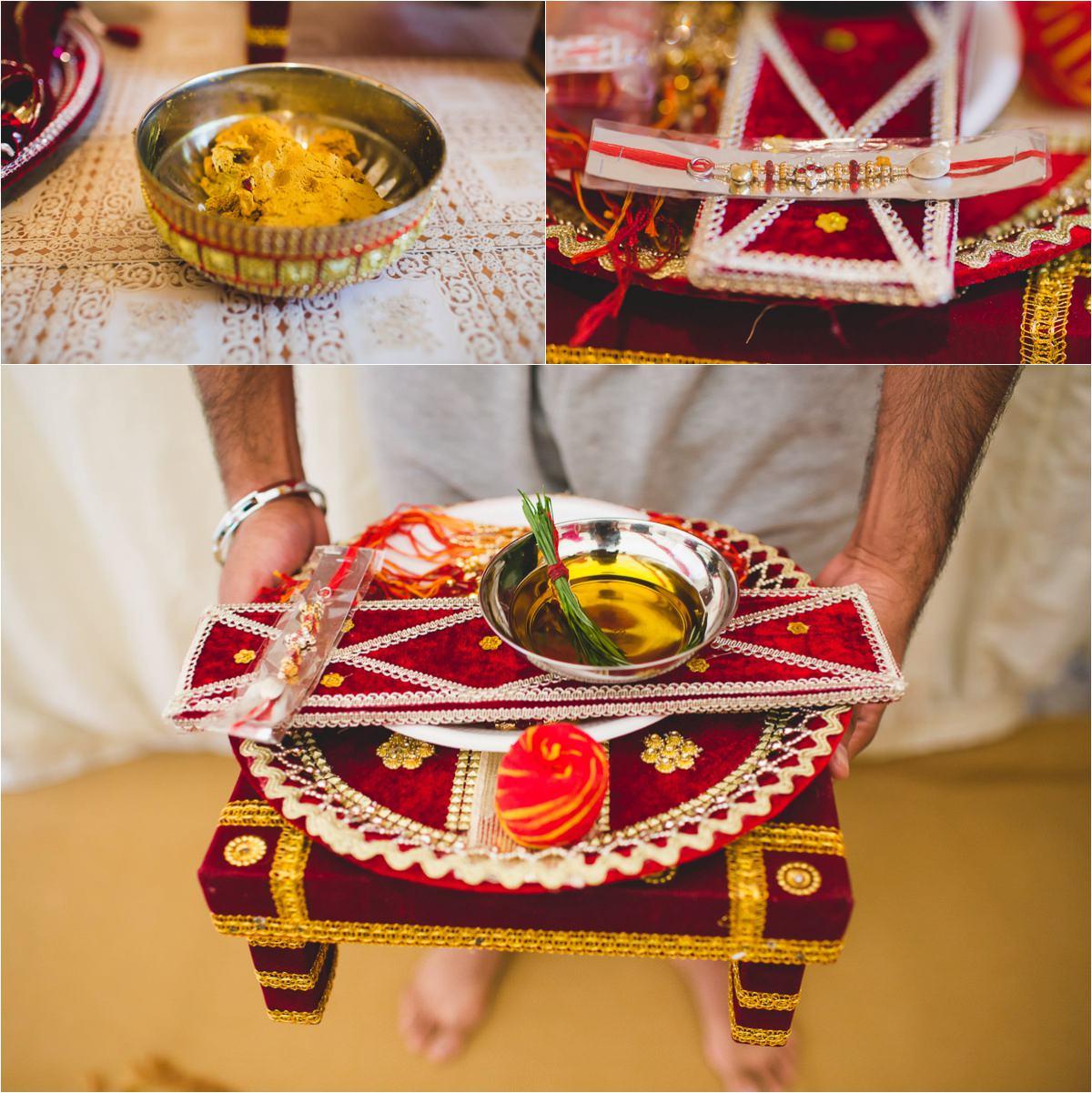 Maya-ceremony-sikh-wedding-photography_0001
