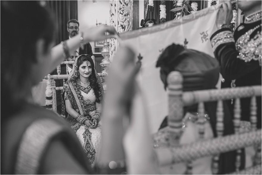 bhaktivedanta manor hare krishna indian wedding