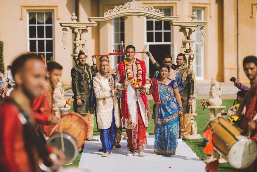 ditton-manor-asian-wedding-photography_0002