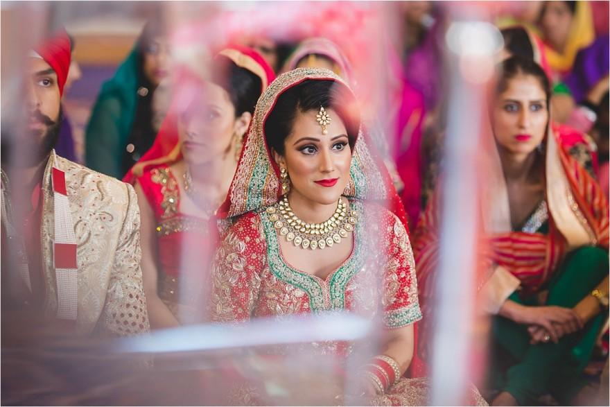 female-asian-wedding-photographer-london_0007
