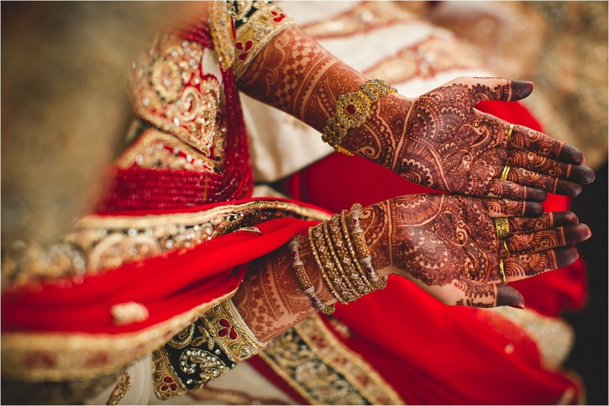 female muslim wedding photographer london