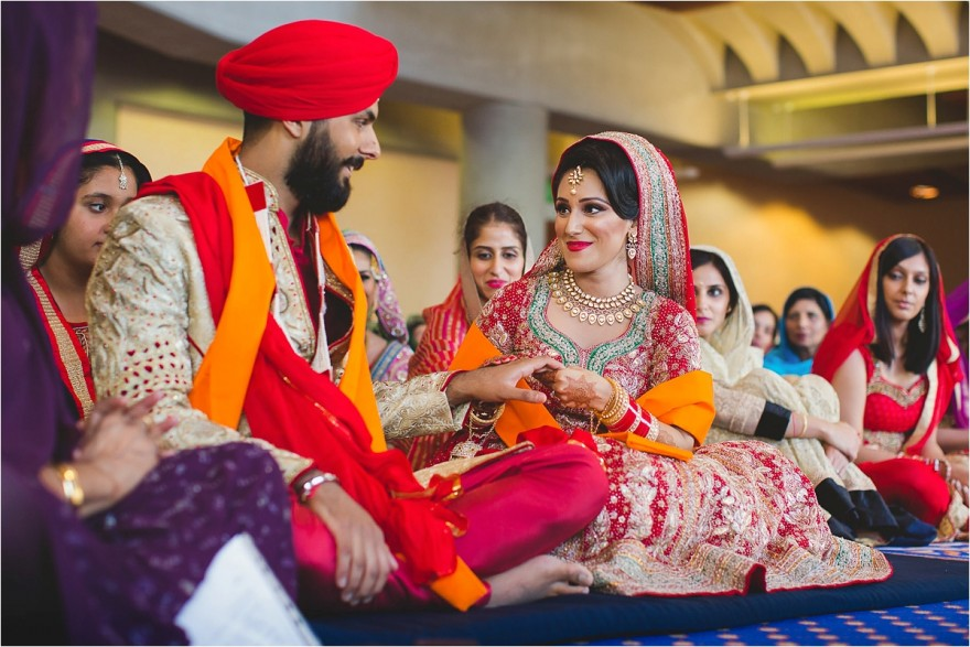 Female Asian Indian Hindu Sikh Wedding Photographer London Surrey UK