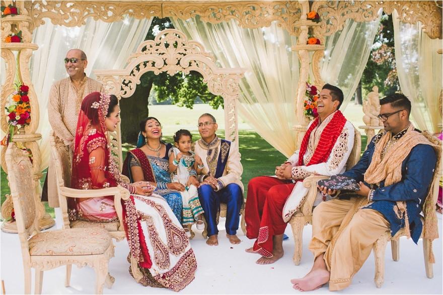 hindu-wedding-moor-park-golf-course_0015