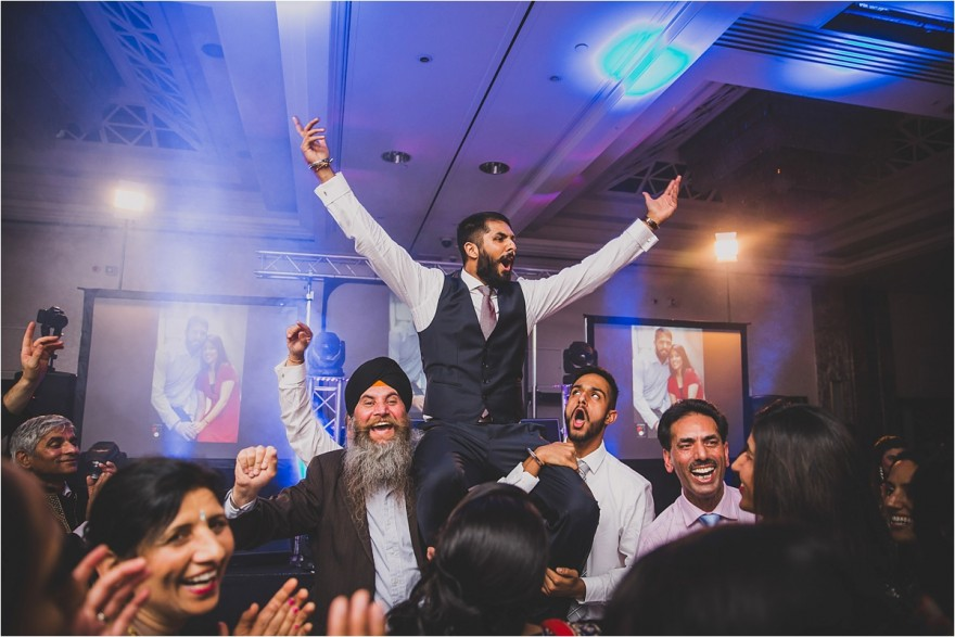 london-lancaster-hotel-indian-wedding-photographer_0020