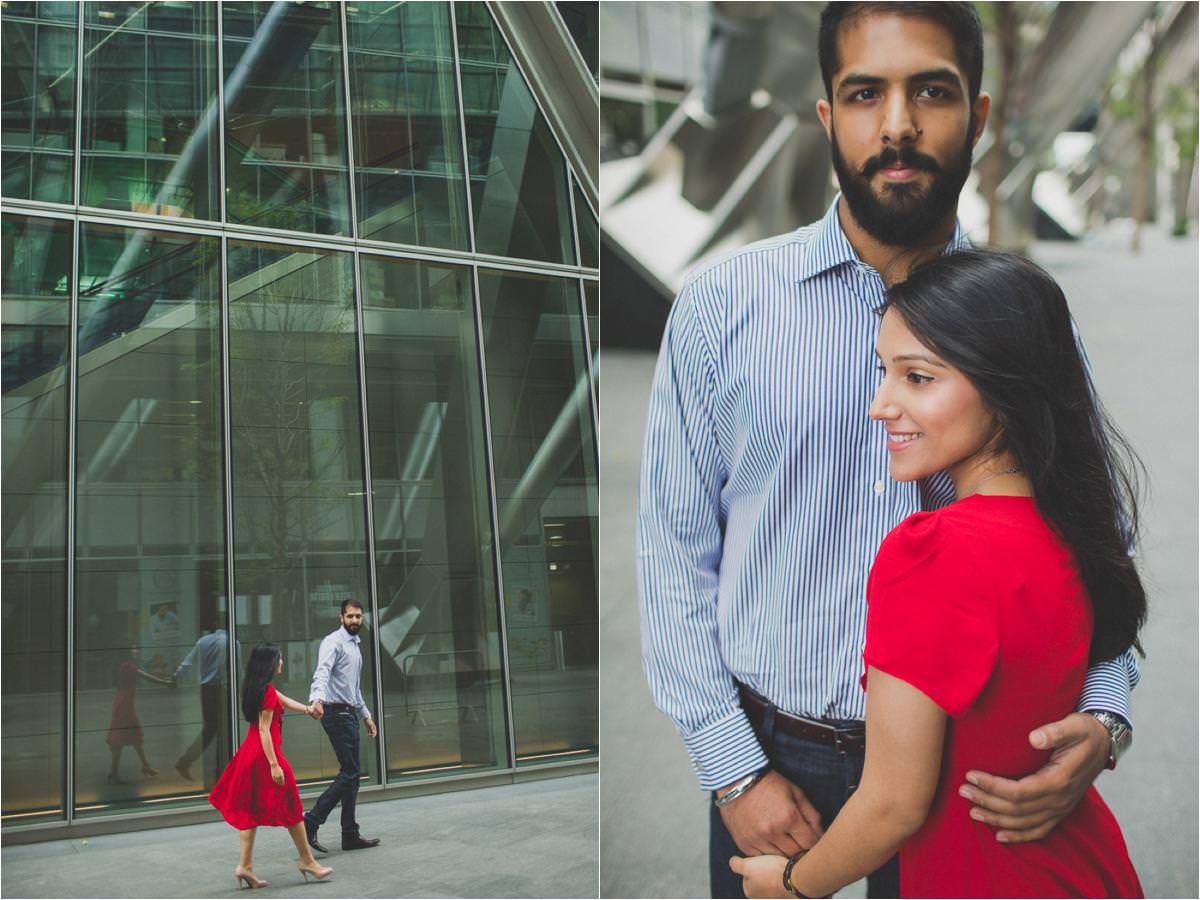 modern-indian-engagement-photography-london_0003