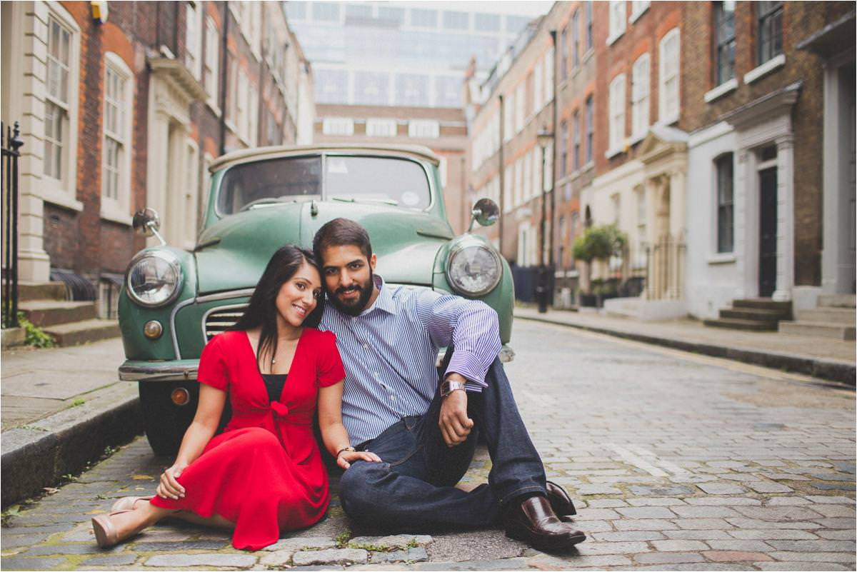 modern-indian-engagement-photography-london_0010