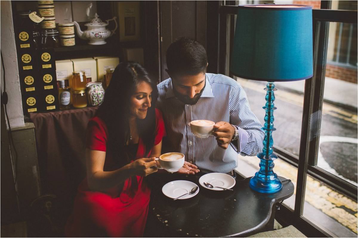 modern-indian-engagement-photography-london_0015