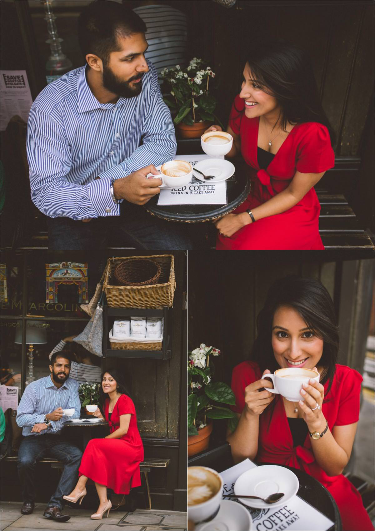modern-indian-engagement-photography-london_0016