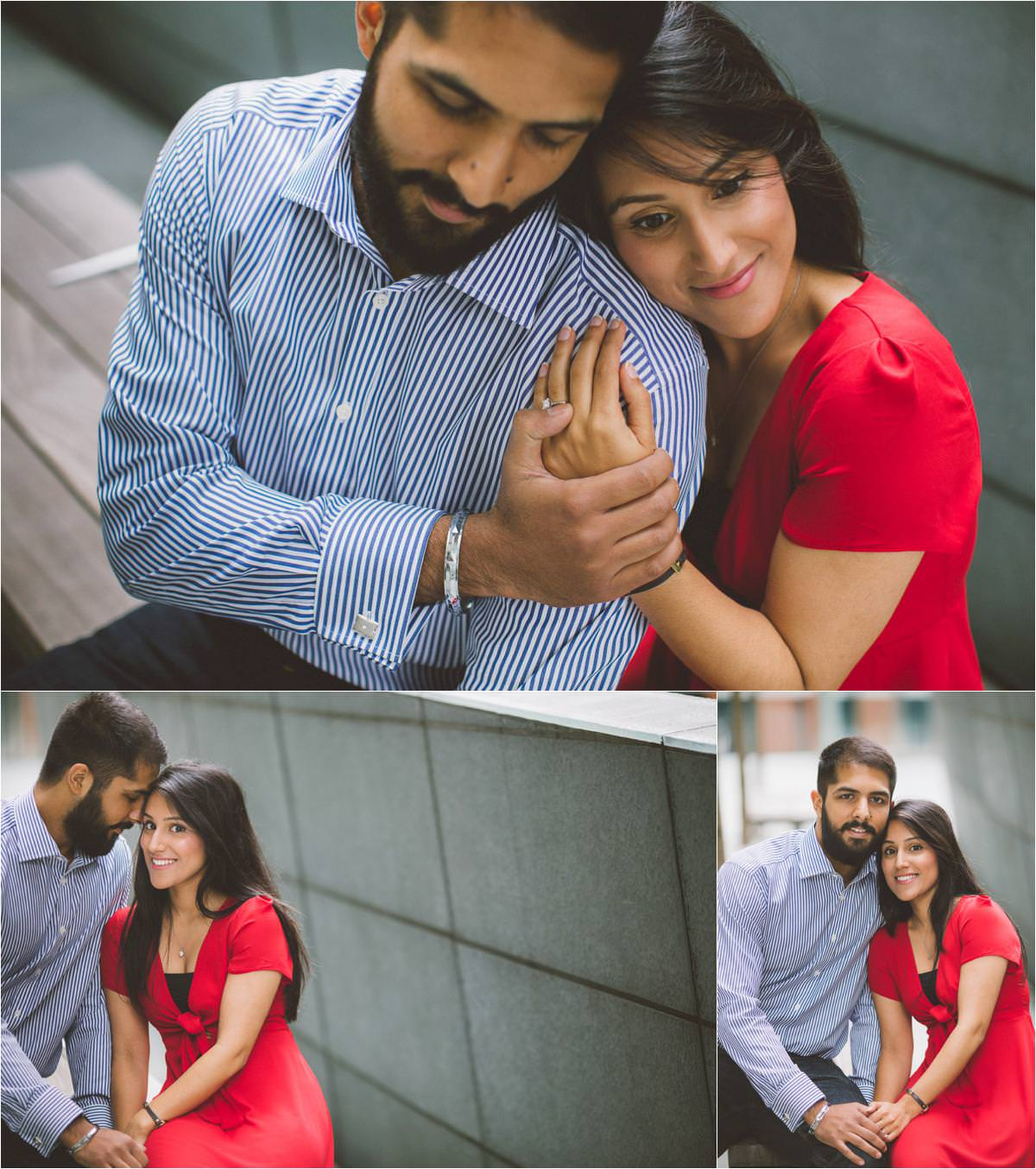 modern-indian-engagement-photography-london_0017