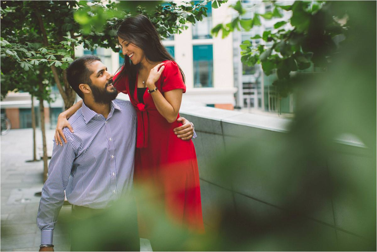 modern-indian-engagement-photography-london_0019