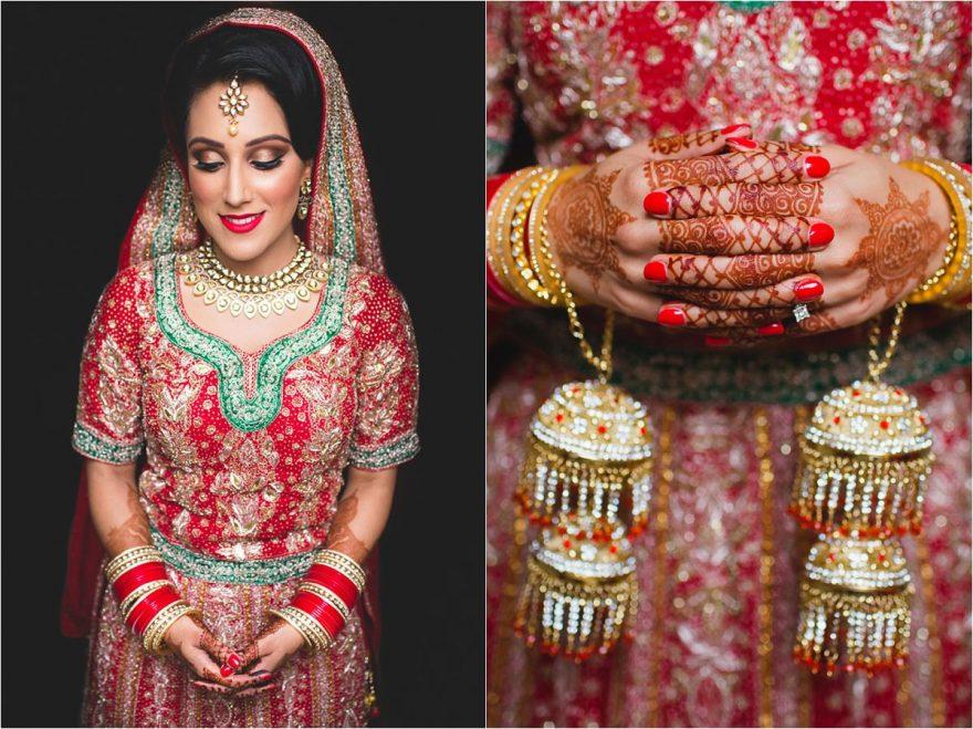 sikh-punjabi-wedding-photography-london-2