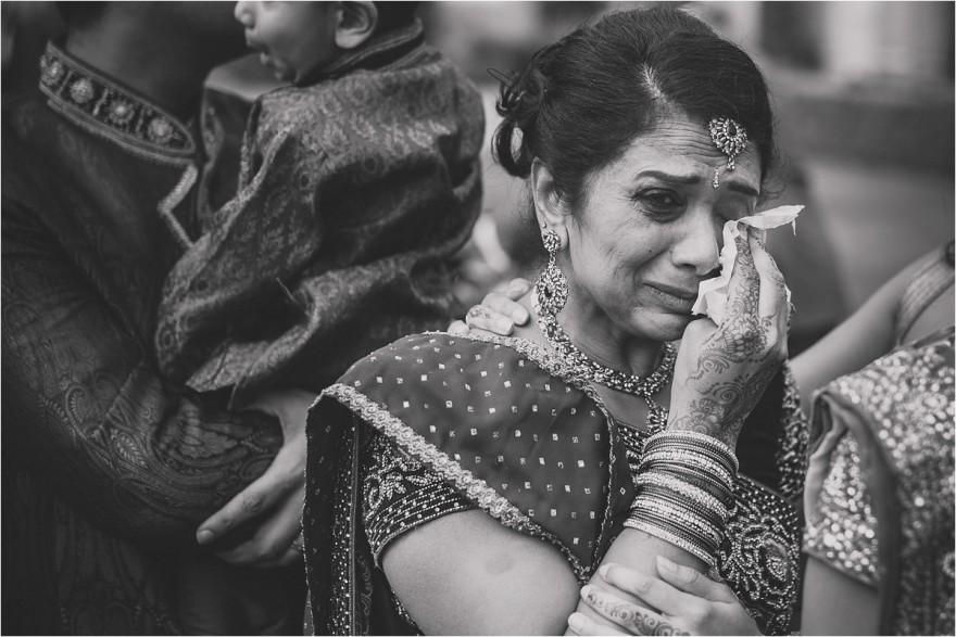 vidai-ditton-manor-indian-wedding_0004