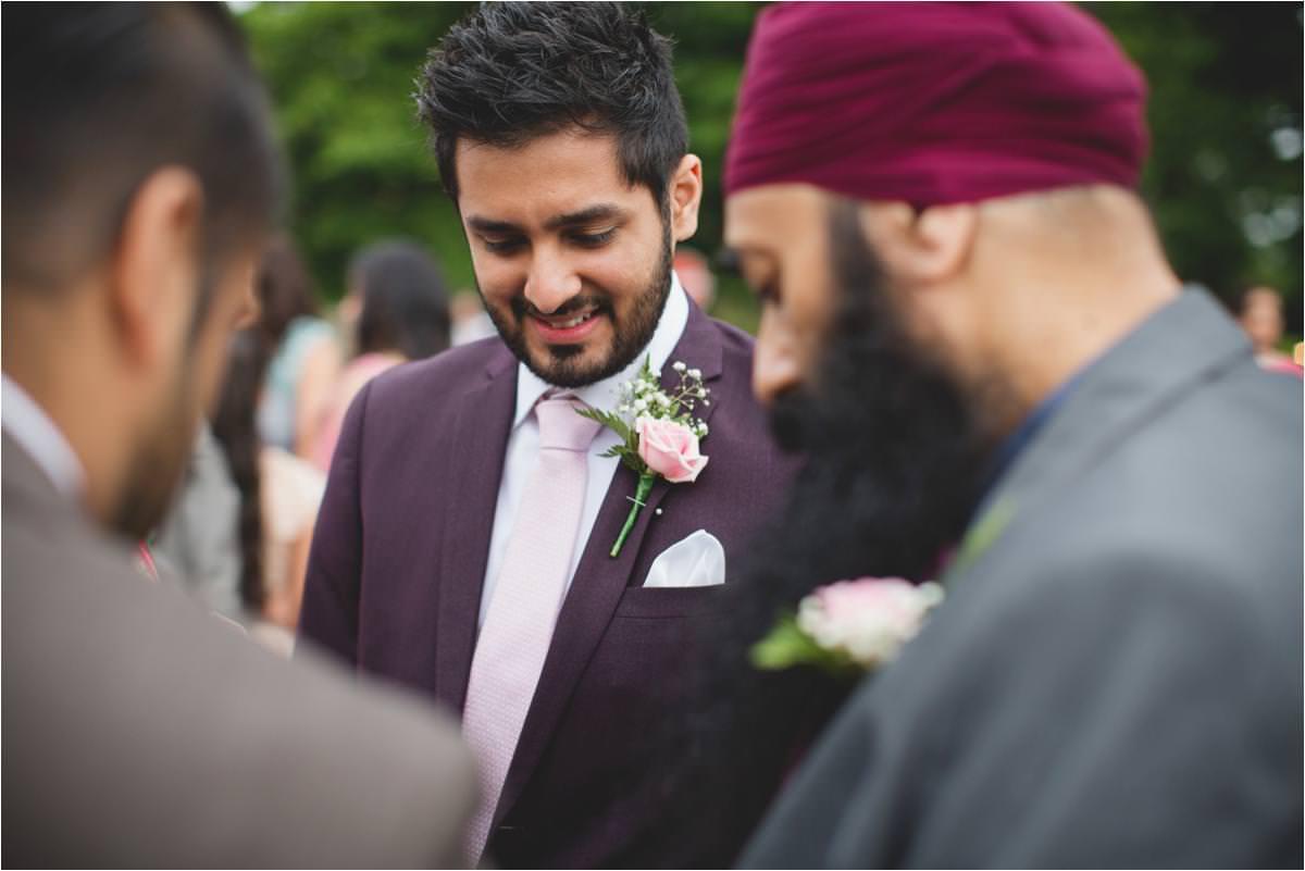 modern-sikh-wedding-photographer-Brooksby-Hall_0005