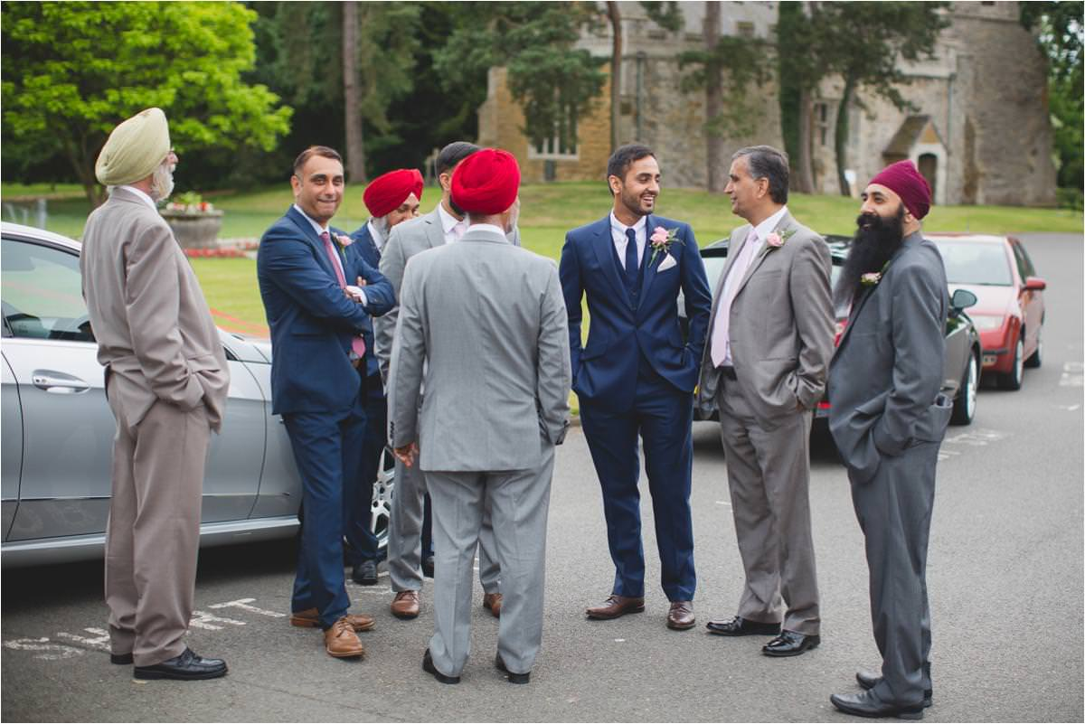 modern-sikh-wedding-photographer-Brooksby-Hall_0007