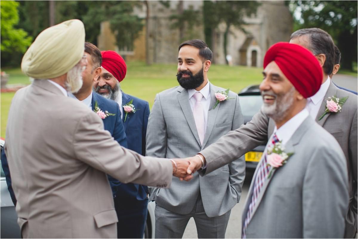 modern-sikh-wedding-photographer-Brooksby-Hall_0008