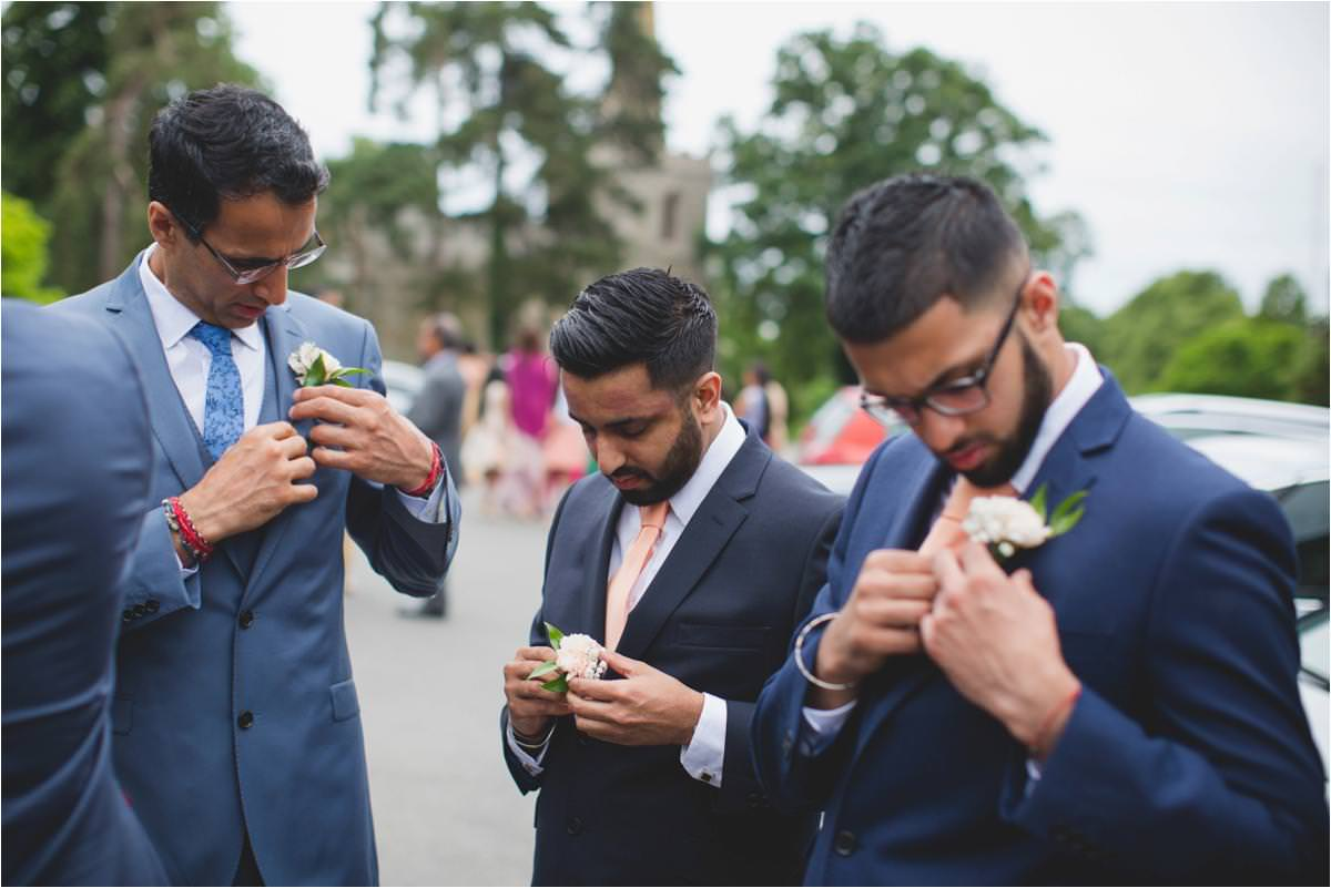 modern-sikh-wedding-photographer-Brooksby-Hall_0010
