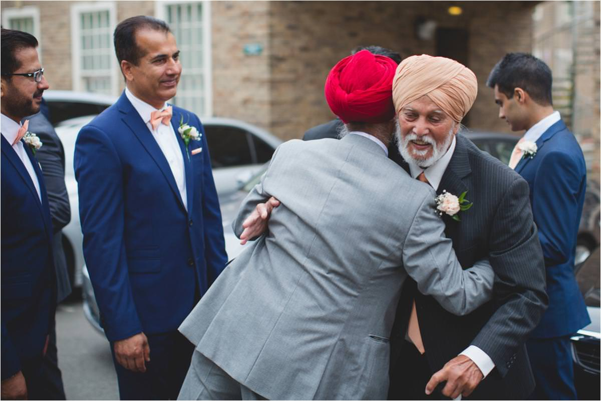 modern-sikh-wedding-photographer-Brooksby-Hall_0014