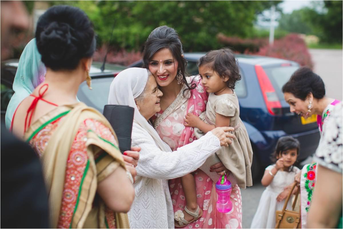 modern-sikh-wedding-photographer-Brooksby-Hall_0015