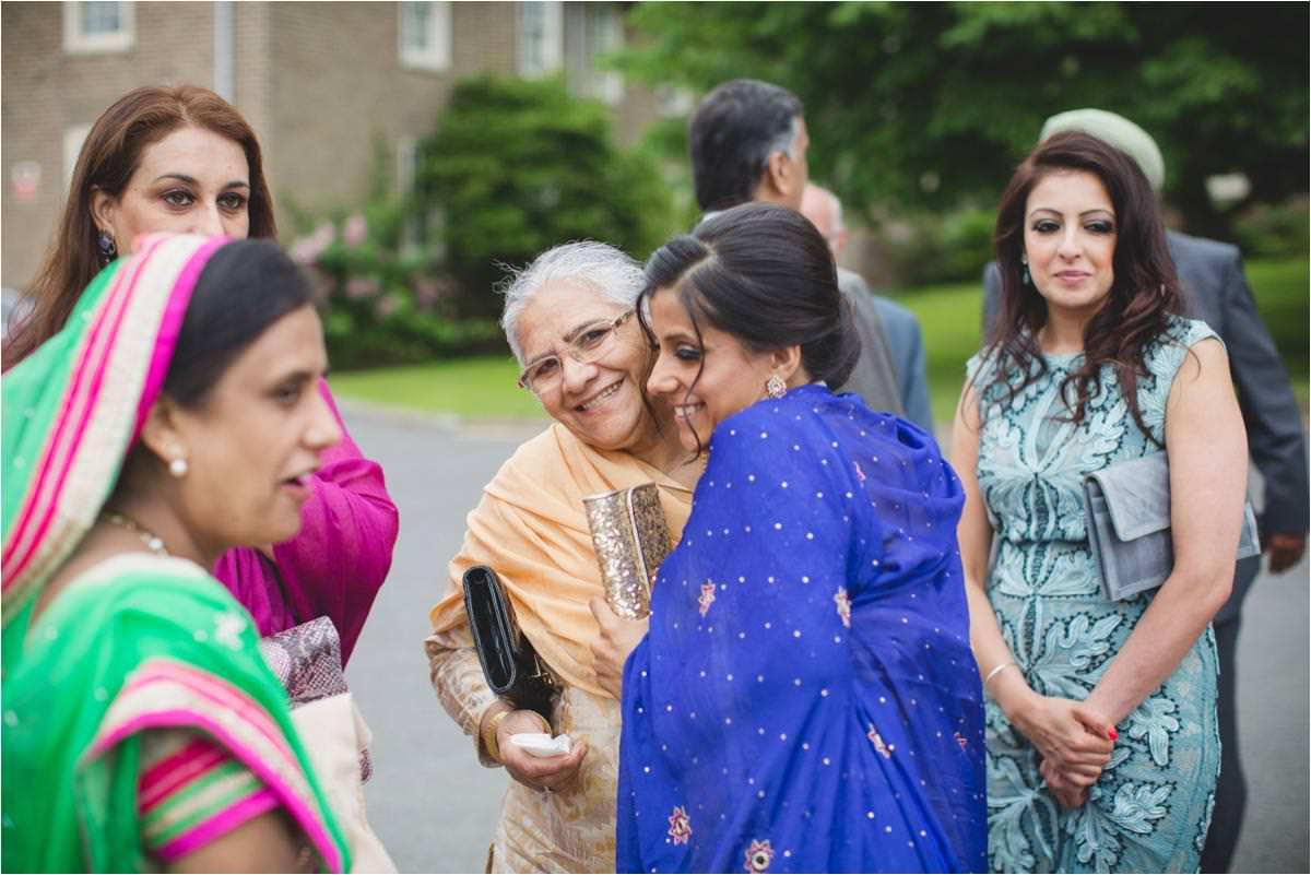 modern-sikh-wedding-photographer-Brooksby-Hall_0016