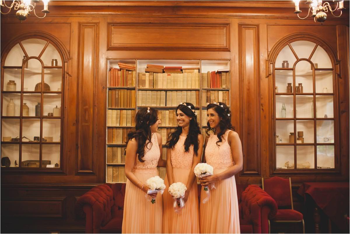 modern-sikh-wedding-photographer-Brooksby-Hall_0017