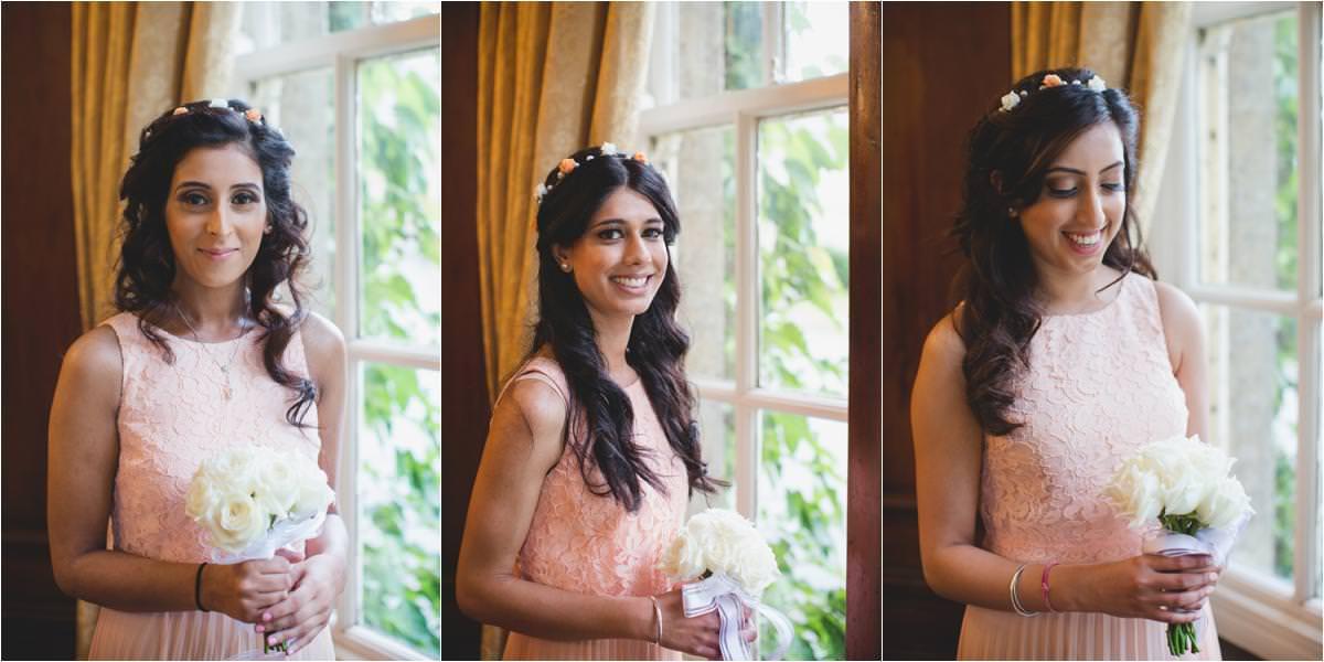 modern-sikh-wedding-photographer-Brooksby-Hall_0019