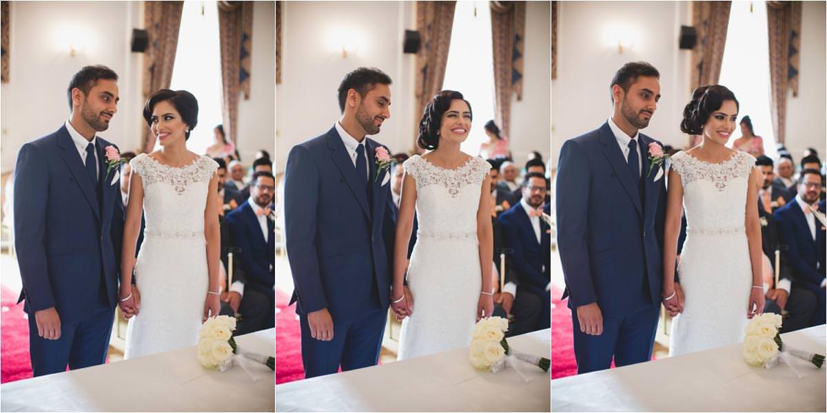 modern-sikh-wedding-photographer-Brooksby-Hall_0023