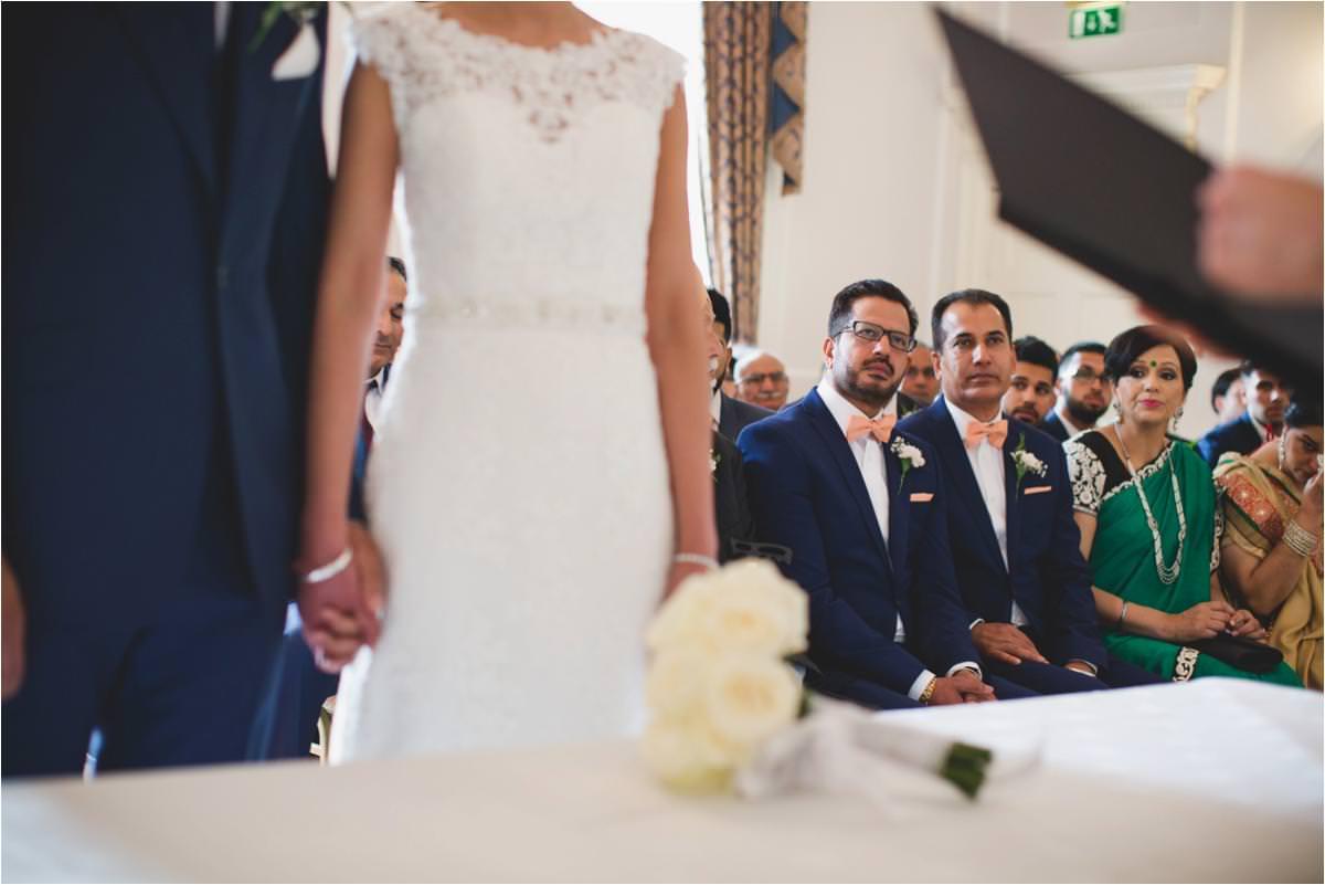 modern-sikh-wedding-photographer-Brooksby-Hall_0024