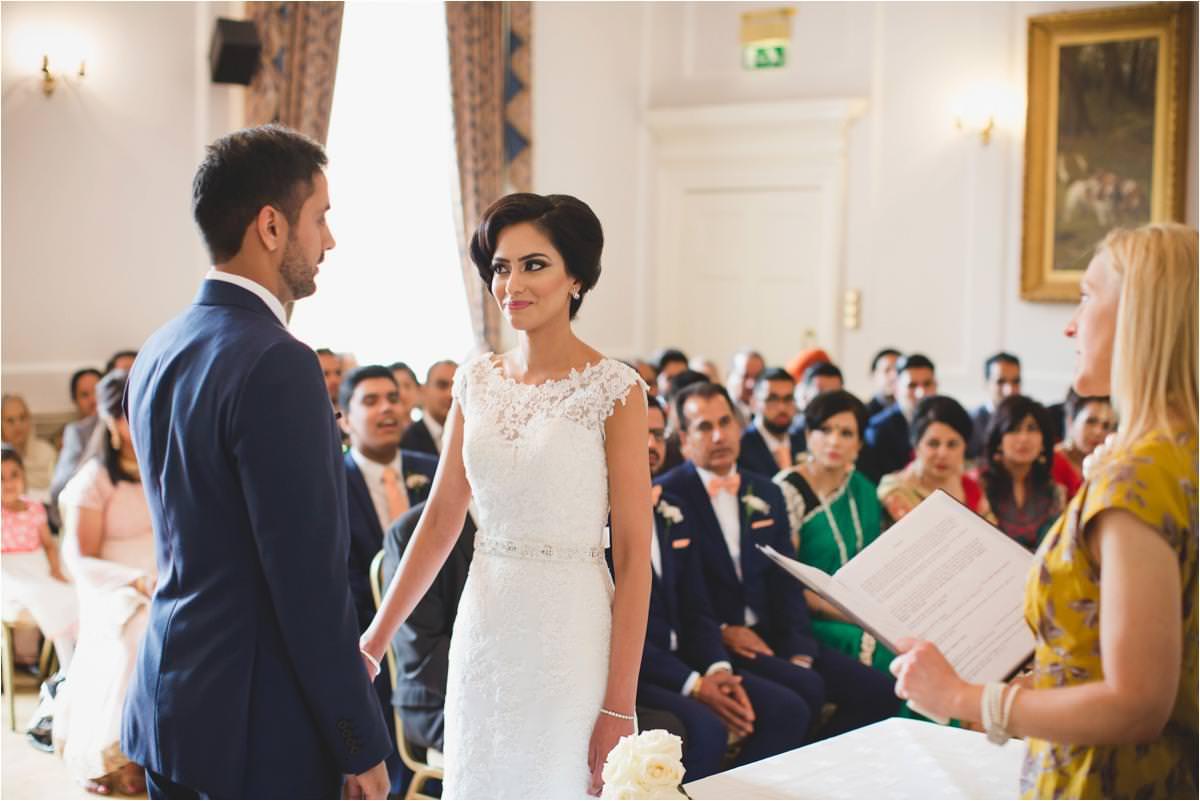 modern-sikh-wedding-photographer-Brooksby-Hall_0025