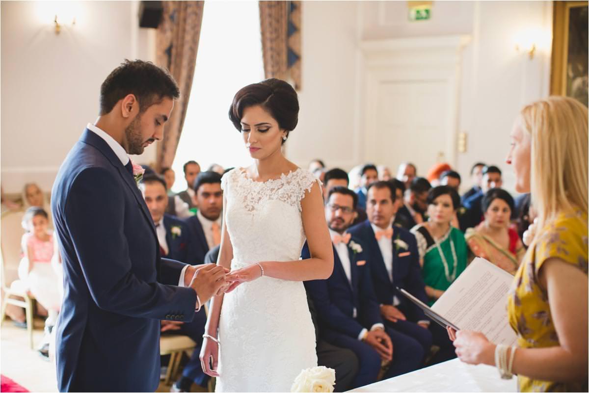 modern-sikh-wedding-photographer-Brooksby-Hall_0026