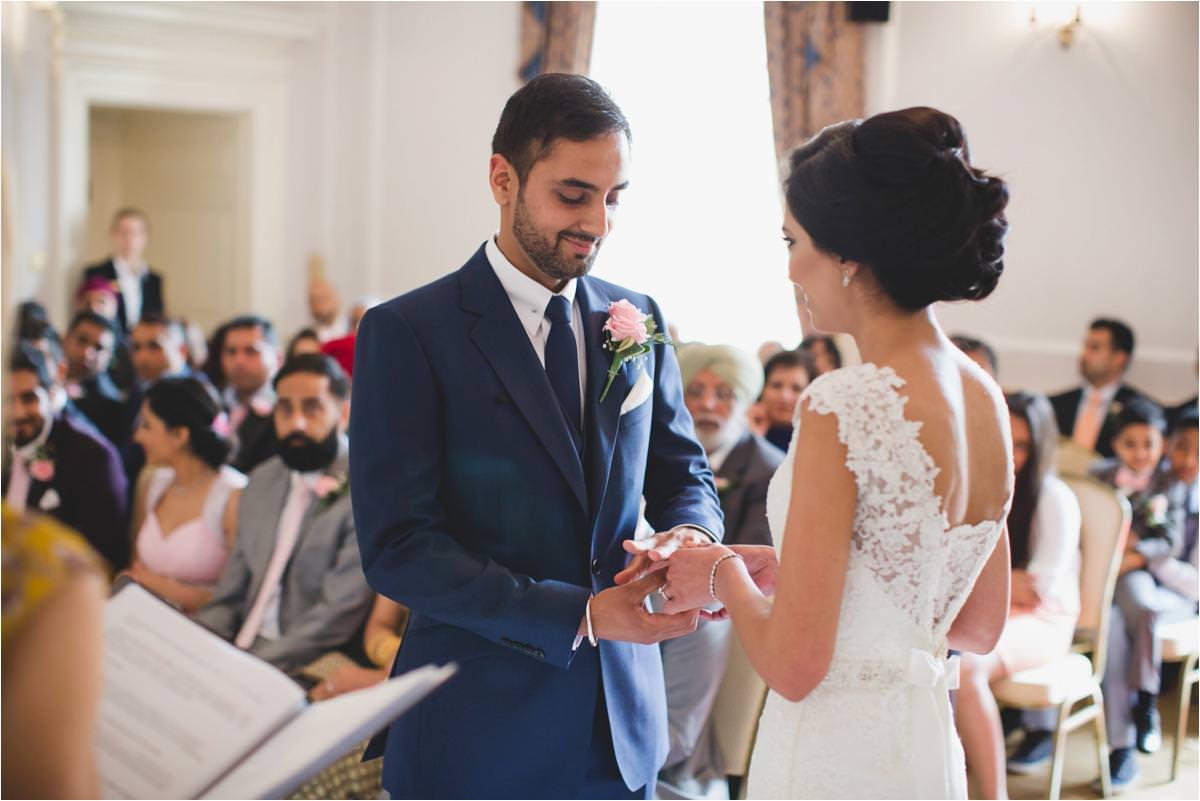 modern-sikh-wedding-photographer-Brooksby-Hall_0027
