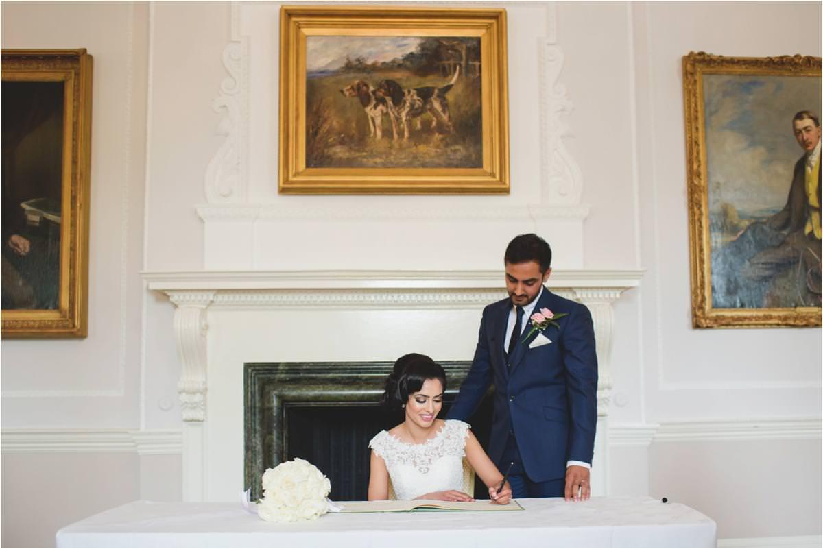 modern-sikh-wedding-photographer-Brooksby-Hall_0031