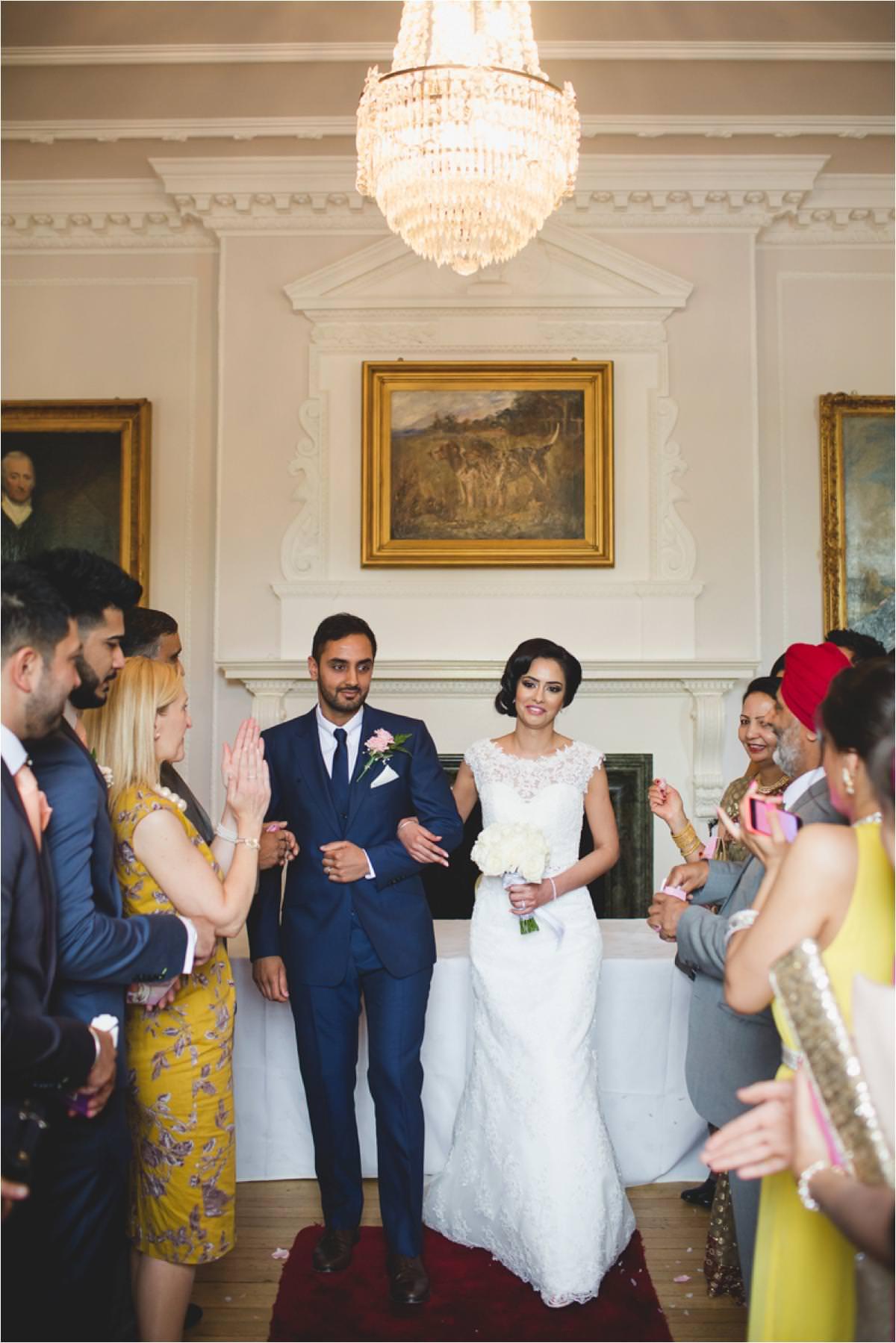 modern-sikh-wedding-photographer-Brooksby-Hall_0032
