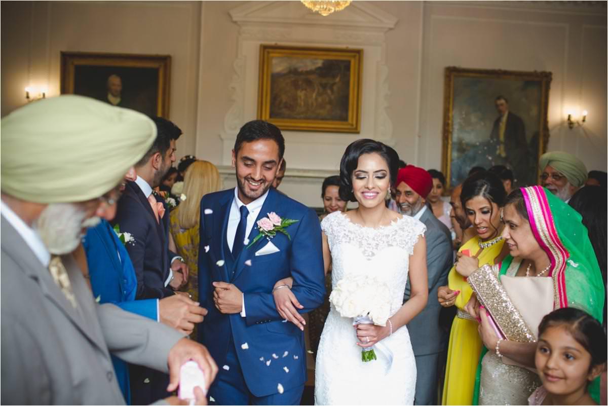 modern-sikh-wedding-photographer-Brooksby-Hall_0033