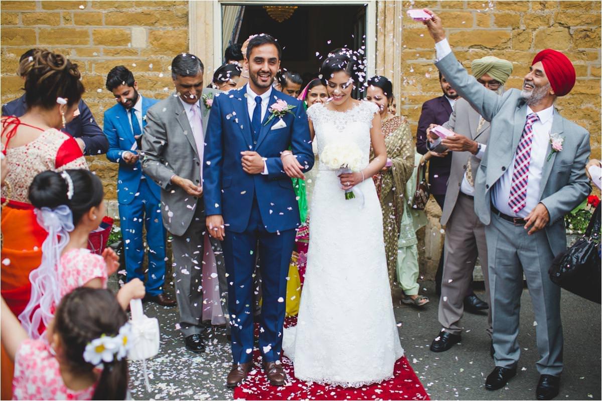 modern-sikh-wedding-photographer-Brooksby-Hall_0034