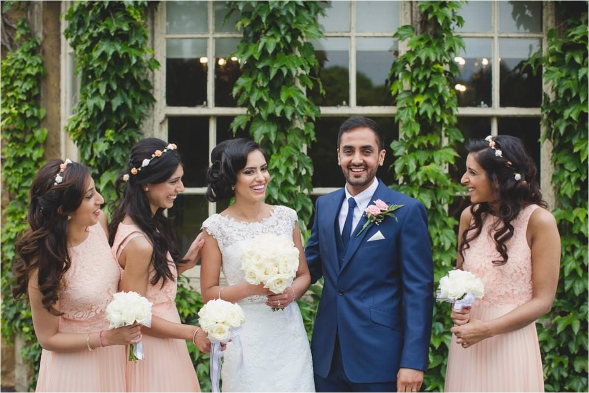 modern-sikh-wedding-photographer-Brooksby-Hall_0035