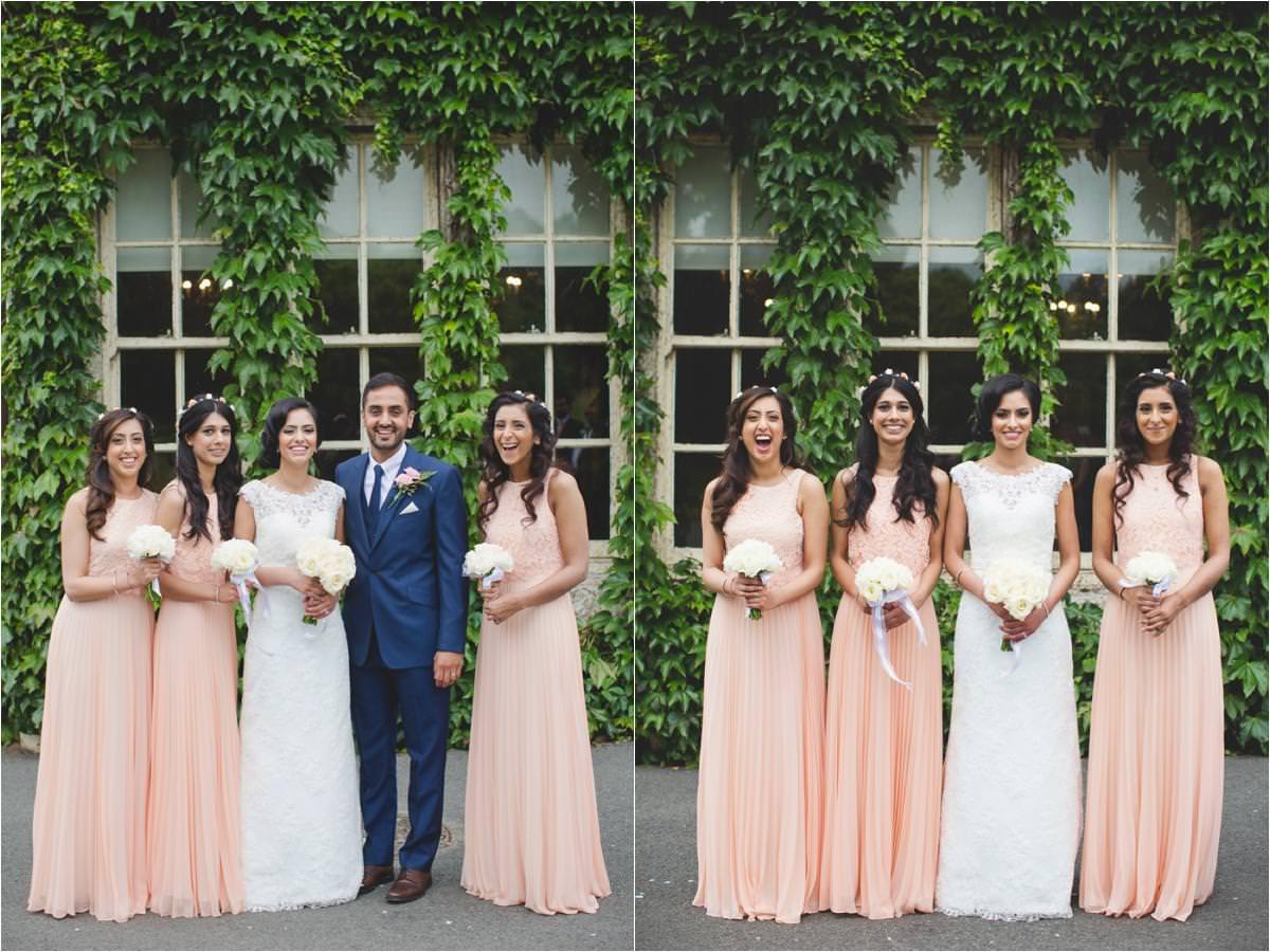 modern-sikh-wedding-photographer-Brooksby-Hall_0036