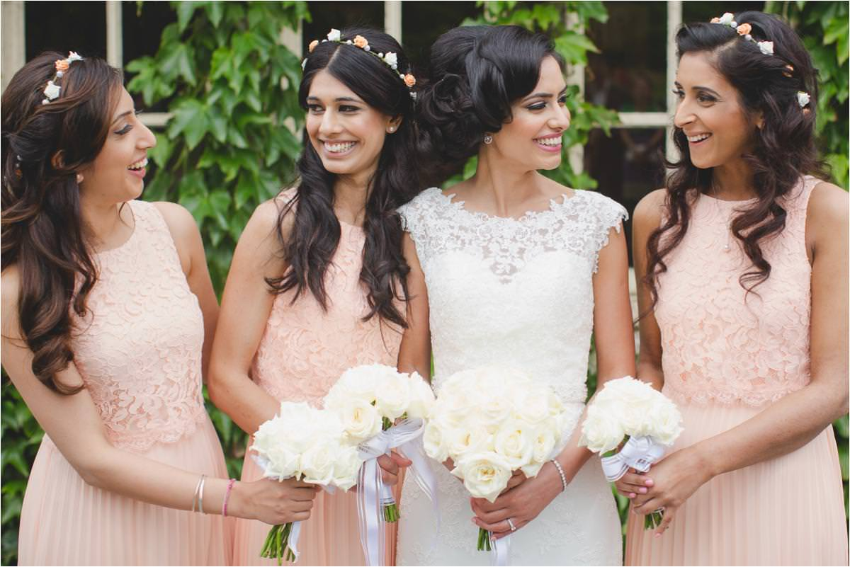 modern-sikh-wedding-photographer-Brooksby-Hall_0038