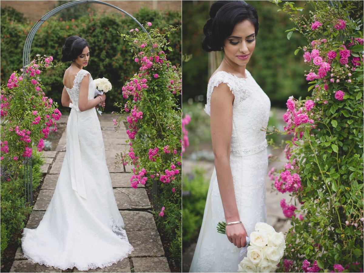 modern-sikh-wedding-photographer-Brooksby-Hall_0039