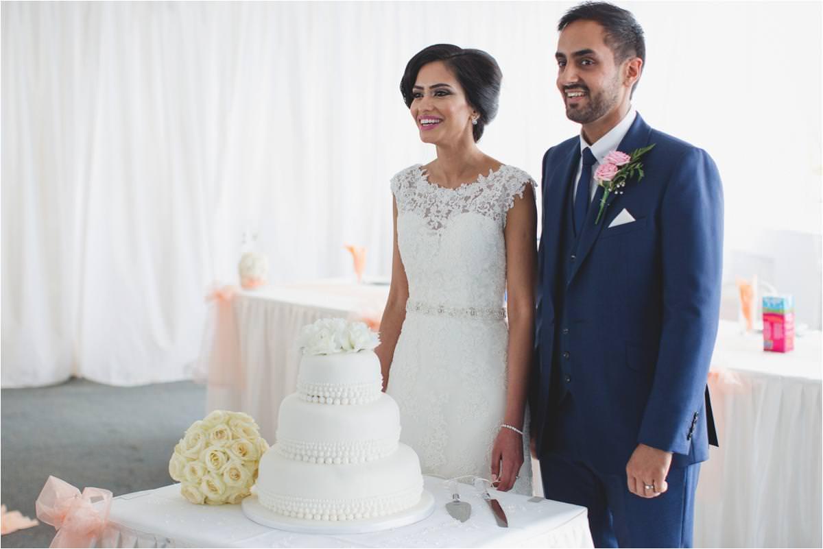 modern-sikh-wedding-photographer-Brooksby-Hall_0049