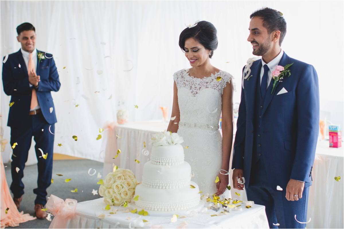 modern-sikh-wedding-photographer-Brooksby-Hall_0052