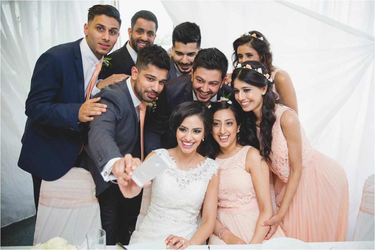 modern-sikh-wedding-photographer-Brooksby-Hall_0053