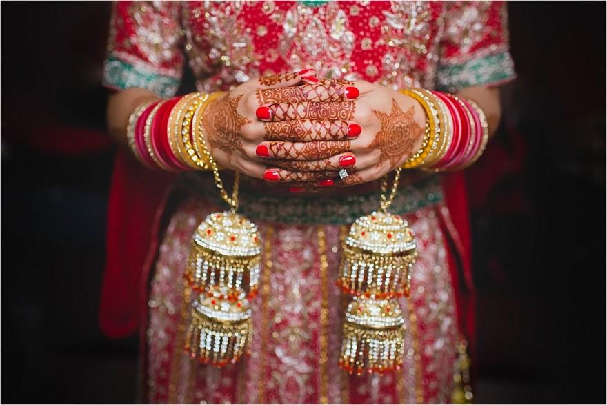 Sikh-Wedding-Havelock-Road-Gurdwara-Southal-10_WEB