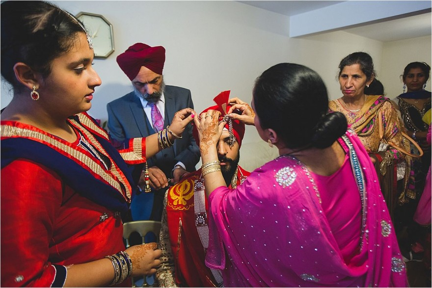 Sikh-Wedding-Havelock-Road-Gurdwara-Southal-12_WEB