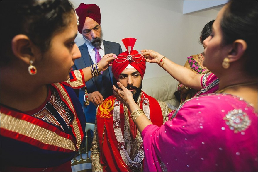 Sikh-Wedding-Havelock-Road-Gurdwara-Southal-13_WEB