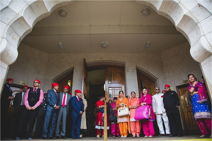 Sikh-Wedding-Havelock-Road-Gurdwara-Southal-14_WEB