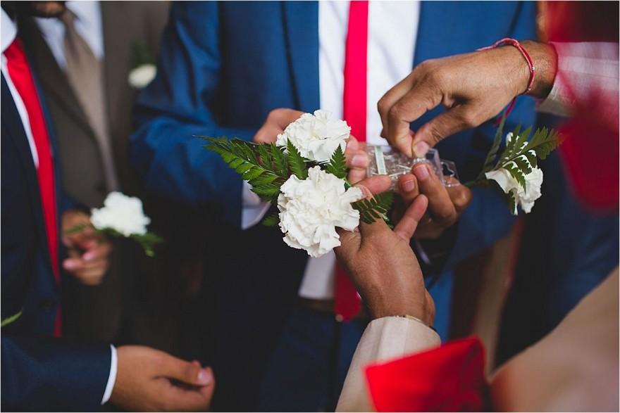 Sikh-Wedding-Havelock-Road-Gurdwara-Southal-16_WEB