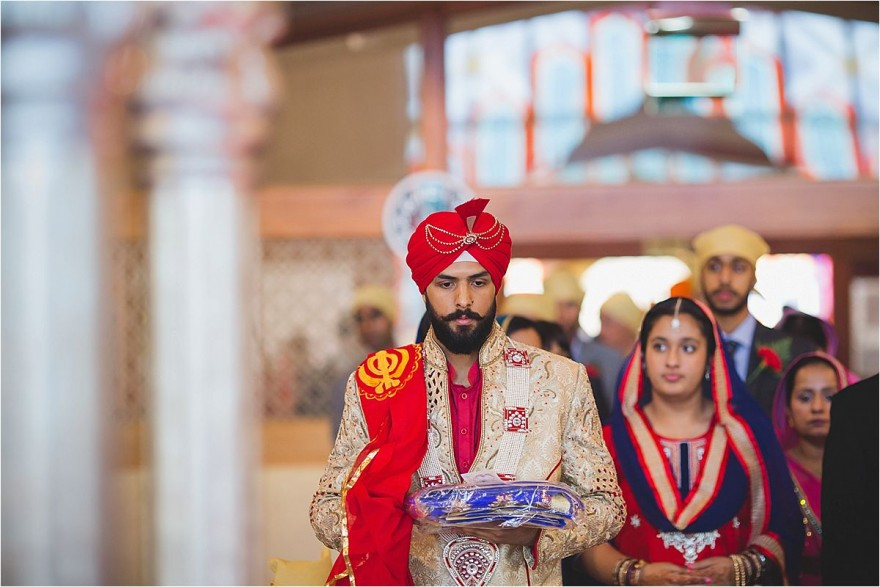 Sikh-Wedding-Havelock-Road-Gurdwara-Southal-19_WEB