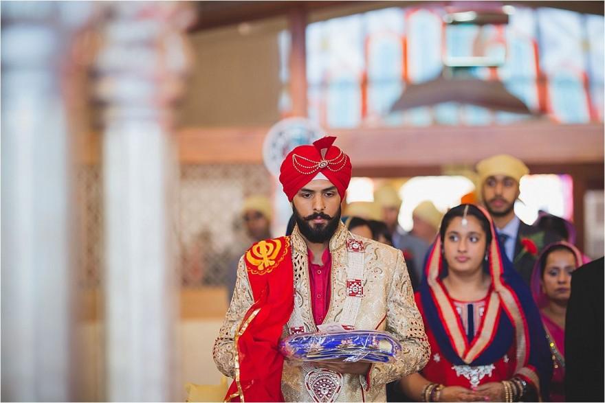 Sikh-Wedding-Havelock-Road-Gurdwara-Southal-19_WEB