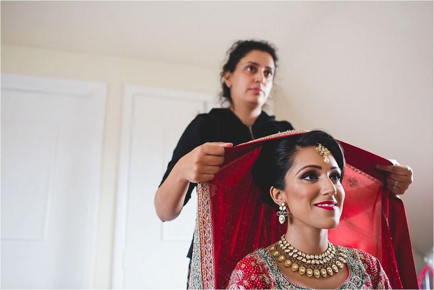 Southall Gurdwara Sikh Wedding Photographer London